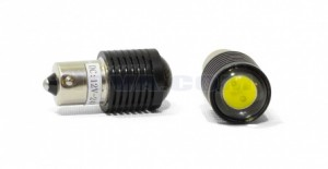 Highpower LED Backlampa